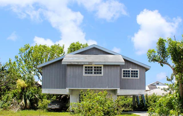 Charming Family Home, Grand Bahama/Freeport,