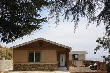 31975 Ortega Highway, Ortega Mountain, CA 92530
