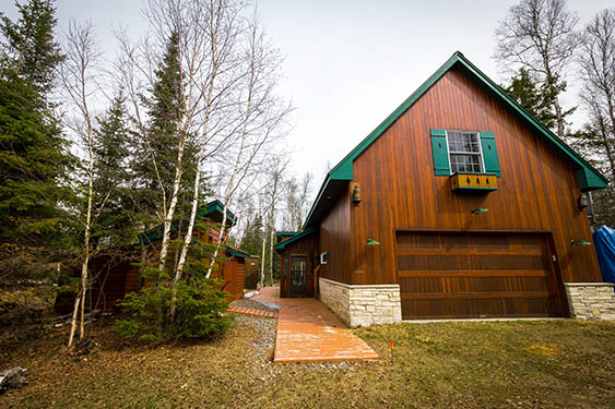 1241 Walsh Rd, Ely, MN 55731