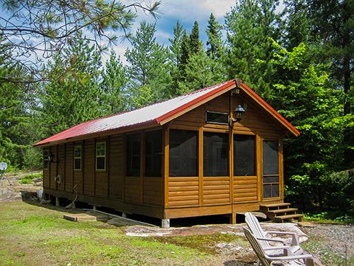Echo Trail, Ely, MN 55731