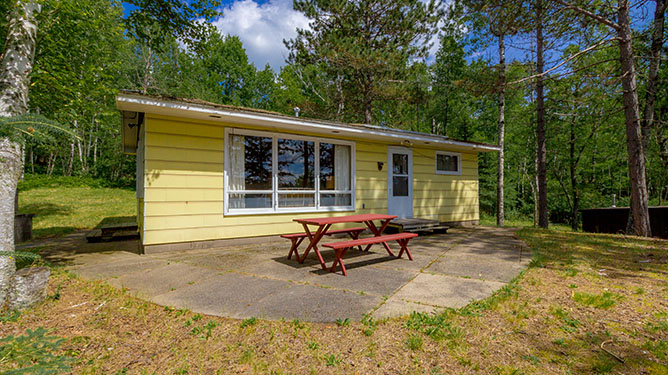 1790 Lindroos Rd, Ely, MN 55731