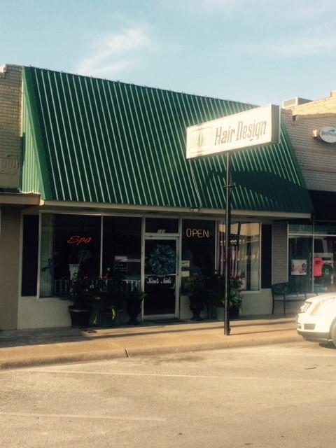 121 Main St, Sealy, TX 77474