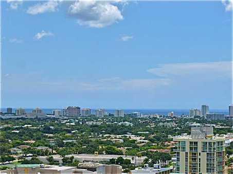 350 SE 2nd St 2540, Fort Lauderdale, FL 33301