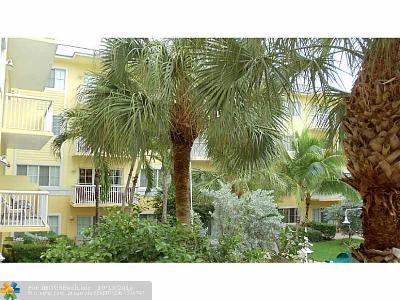 1515 E Broward Blvd 223, Fort Lauderdale, FL 33301
