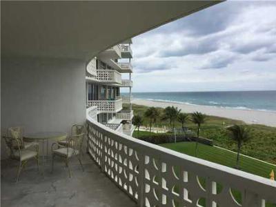 1225 S Ocean Bl 502, Delray Beach, FL 33483