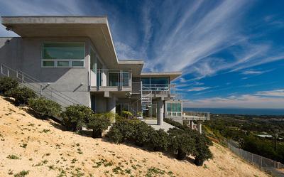 30014 Zenith Point Road, Malibu, CA 90265