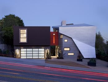 3672 Inglewood Boulevard, Los Angeles, CA 90066