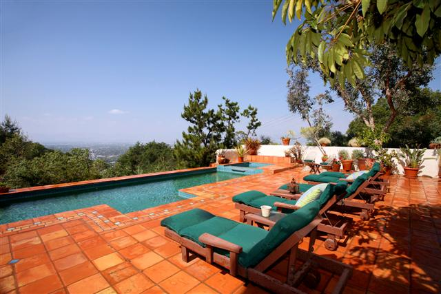 12899 Mulholland Drive, Beverly Hills, CA 90210
