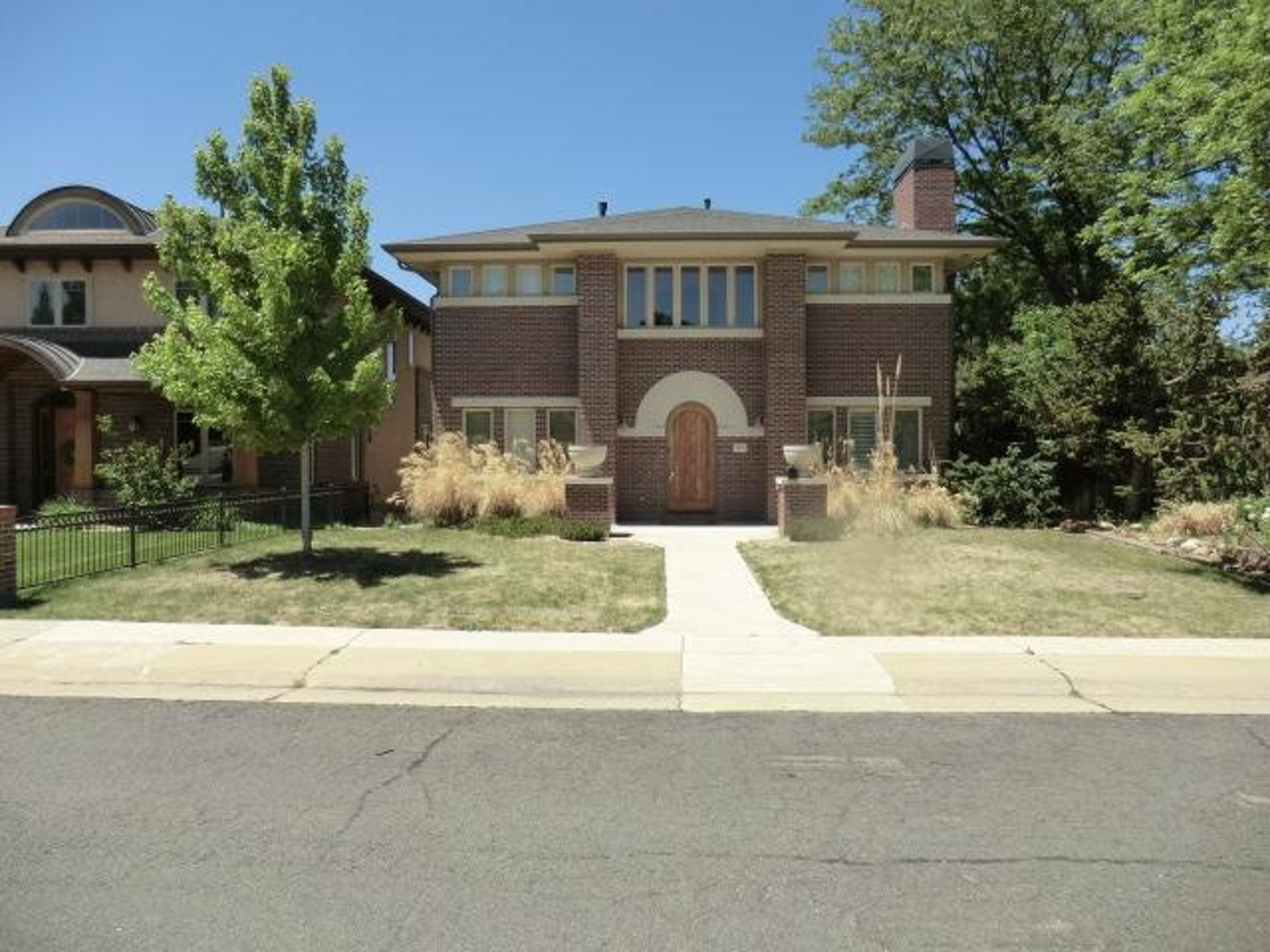 3381 S Ash St, Denver, CO 80222