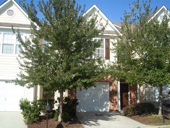 6311 Shoreview Cir, Flowery Branch, GA 30542