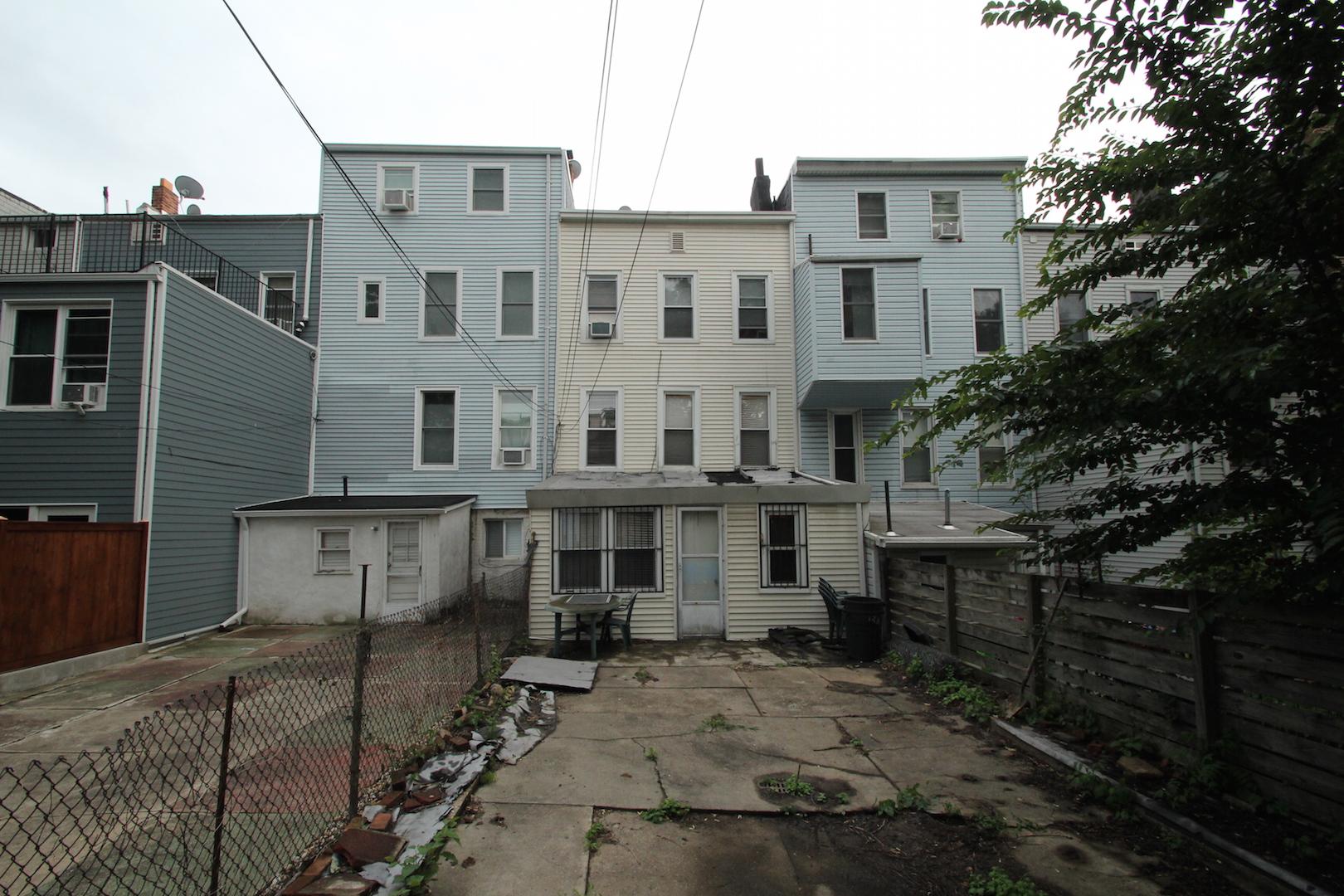 187 11th Street, Brooklyn, NY 11215