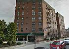 149 Marine Avenue, Brooklyn, NY 11209