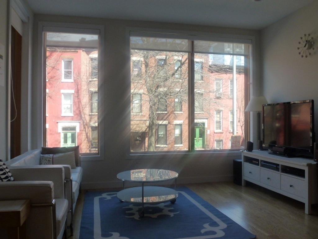 186 8th street, Brooklyn, NY 11215