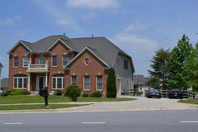 4808  Briggs Chaney Road, Beltsville, MD 20705