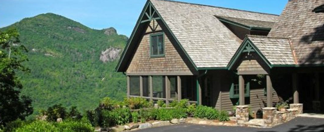 61 High Cliffs Road, Cashiers, NC 28717