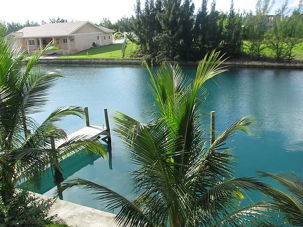 Bahamia, Grand Bahama/Freeport,