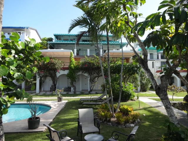 Paradise Island Condos around one million for sale