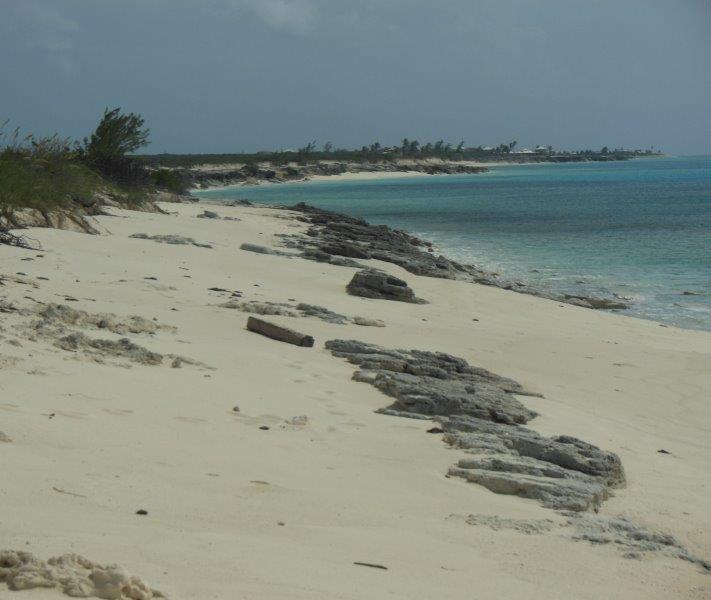San Salvador Bahamas Land for sale