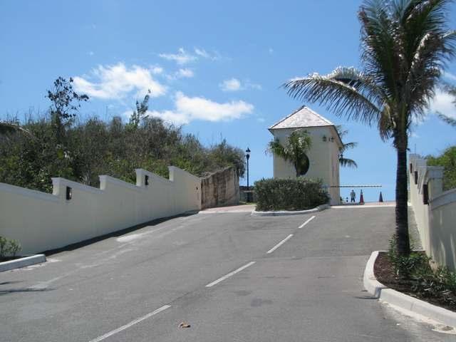 Bahamas buildable vacant lots
