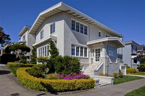 88 Shore View, San Francisco, CA 94121