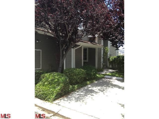 4265 FLINTLOCK Lane 87, Westlake Village, CA 91361