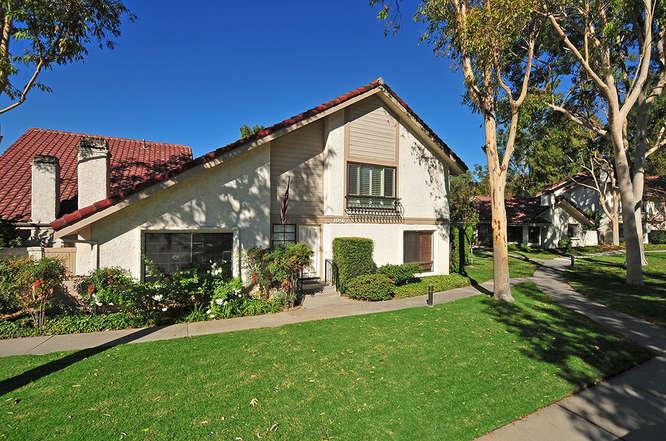 1056 SUNWOOD Court, Oak Park, CA 91377