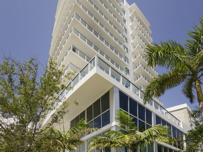 6700 Indian Creek Dr PH3, Miami Beach, FL 33141
