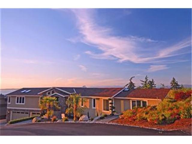 4809 Belvedere Avenue, Everett, WA 98203