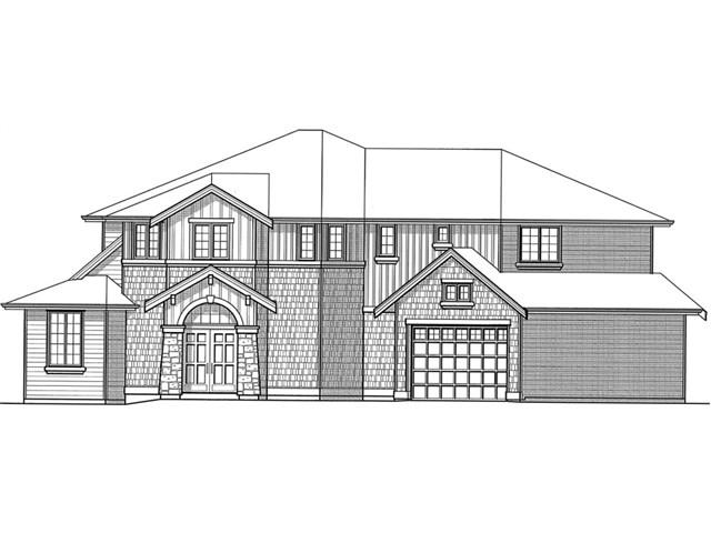 20230 86th Place NE, Bothell, WA 98011