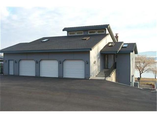 2439 Basalt Drive NW, Quincy, WA 98848