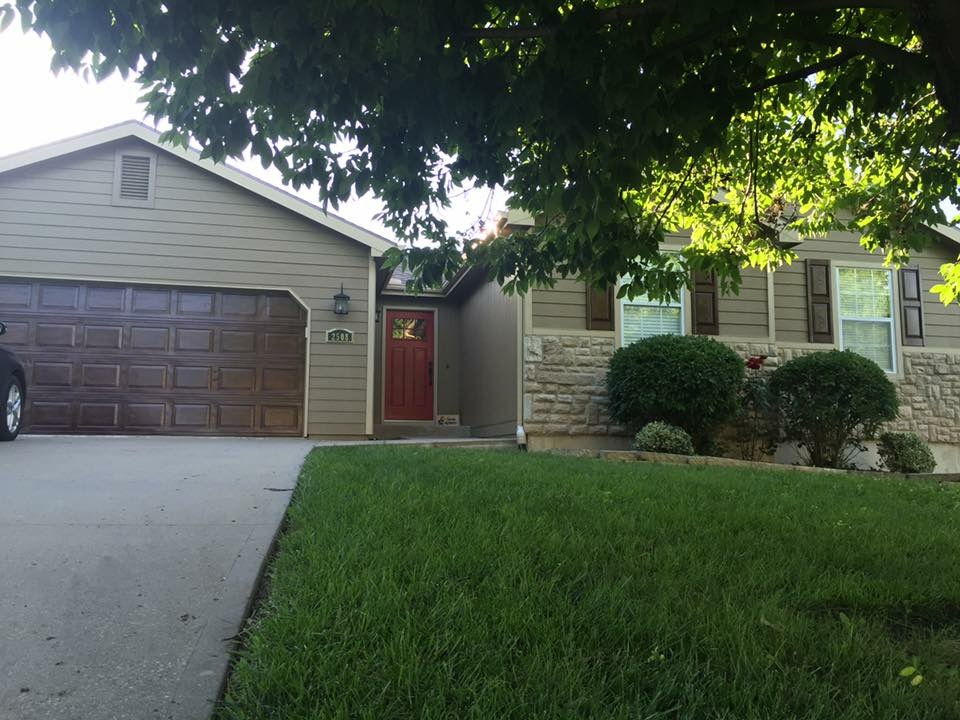 2508 Via Linda Dr (Under Contract..but I\'ve Got More), Lawrence, KS 66047