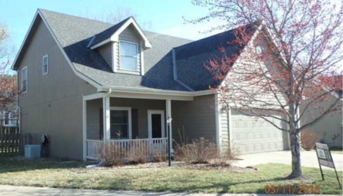4924 Colonial Way (SOLD by Rob Lang), Lawrence,