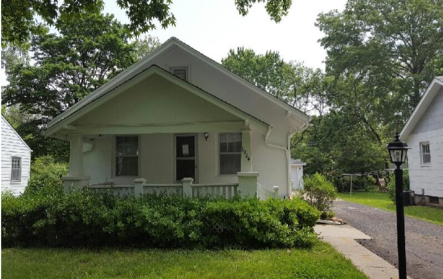 1924 Ohio (SOLD by Rob Lang), Lawrence,  66046