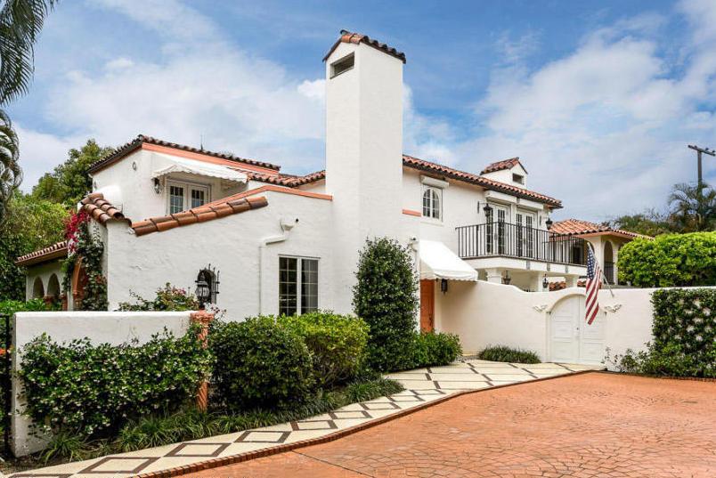 323 Seabreeze Ave, Palm Beach, FL 33480