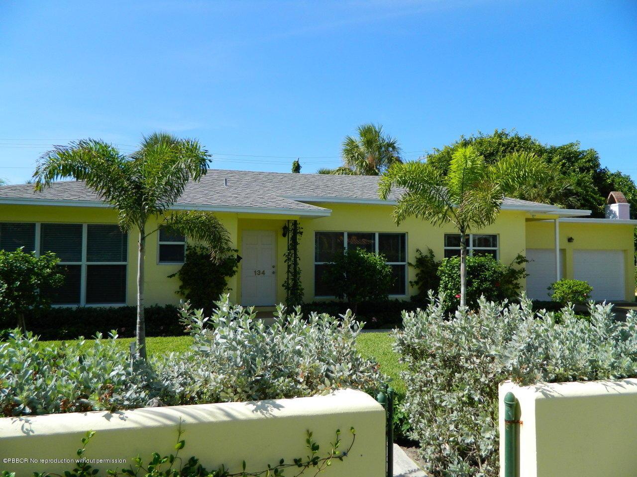 134 Australian Ave, Palm Beach, FL 33480