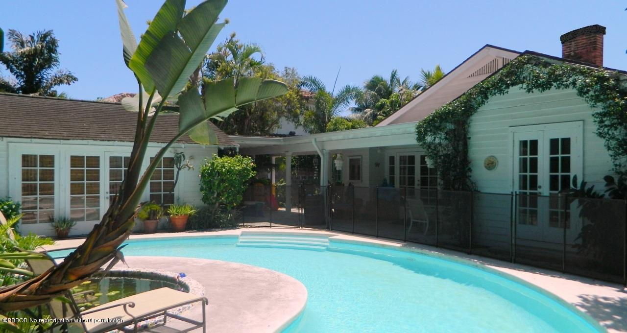 153 Australian Ave, Palm Beach, FL 33480