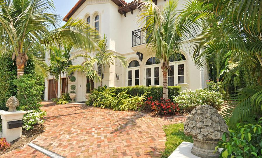 230 Atlantic Avenue, Palm Beach, FL 33480