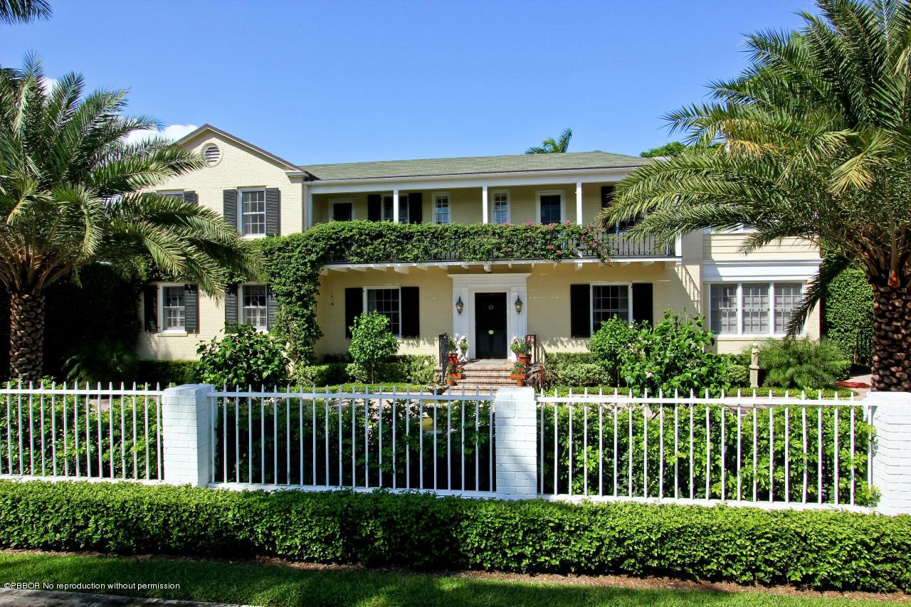 345 Seaspray Ave, Palm Beach, FL 33480