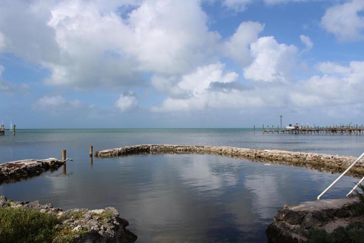 58273 Morton, Grassy Key, FL 33050