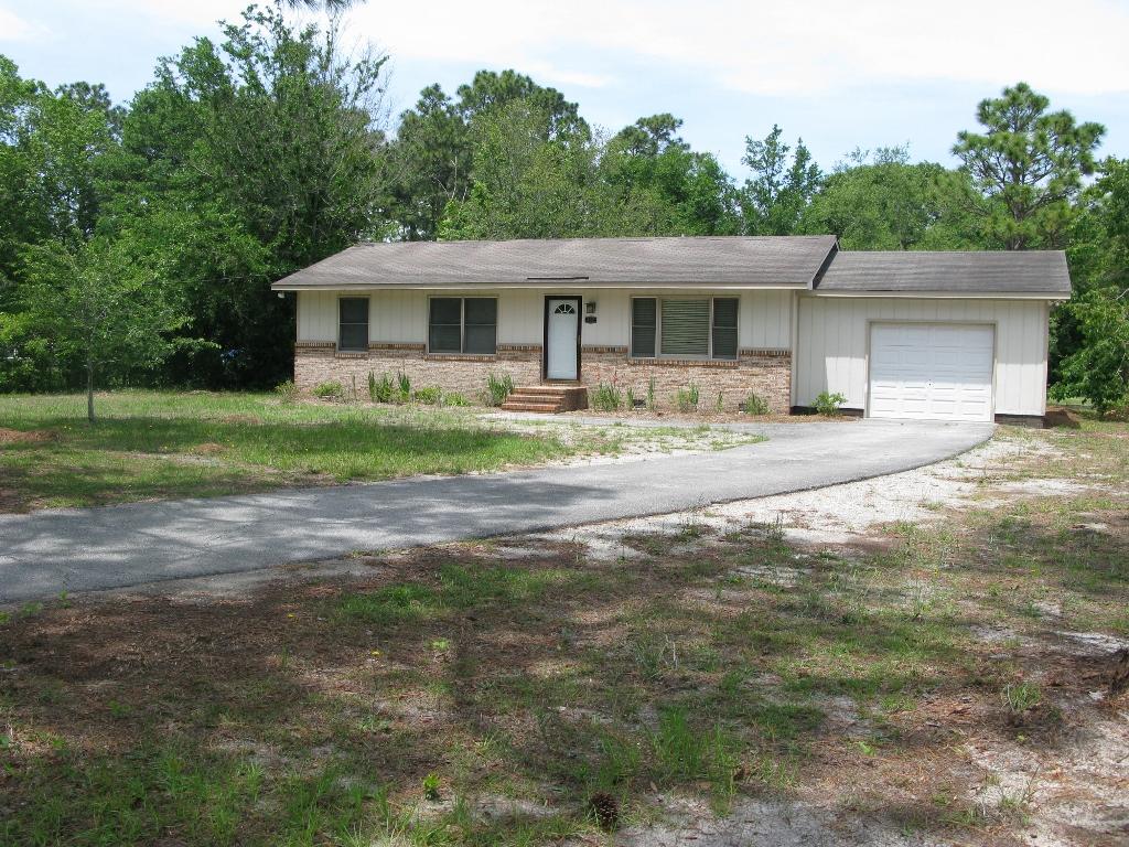 132 Stuart, Southport, NC 28461