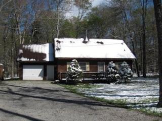 143  Thibado Rd, Eagle Bay, NY 13331