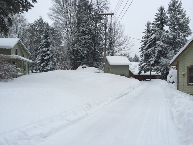 Neodack Shores, Inlet, NY 13360