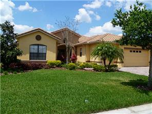 625 Tapatio Lane, Kissimmee, FL 34759