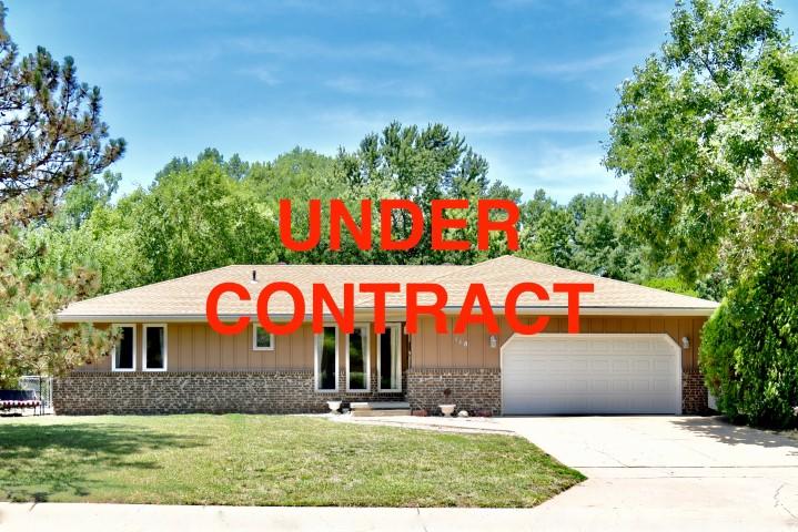 118 S Estates Drive, Salina, KS 67401
