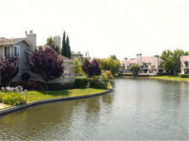 670 Island Place, Redwood City, CA 64065