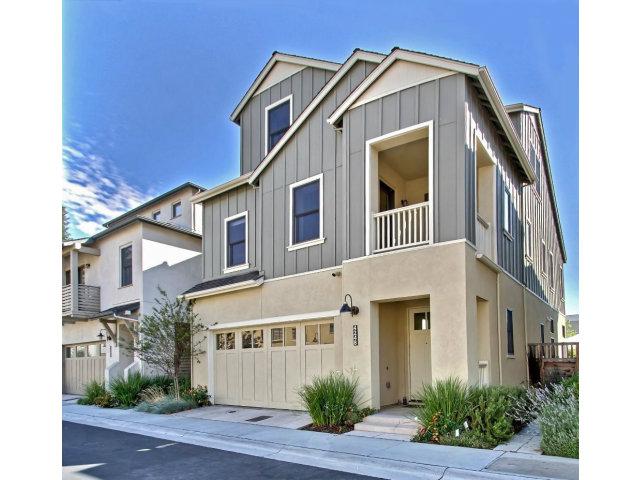 4248  Noble St, Palo Alto, CA 64306