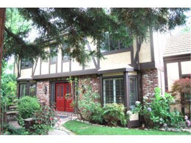 9  Cerrito Place, Redwood City, CA 94061