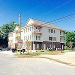 1029  Convent Street, Tuscaloosa, AL 35401