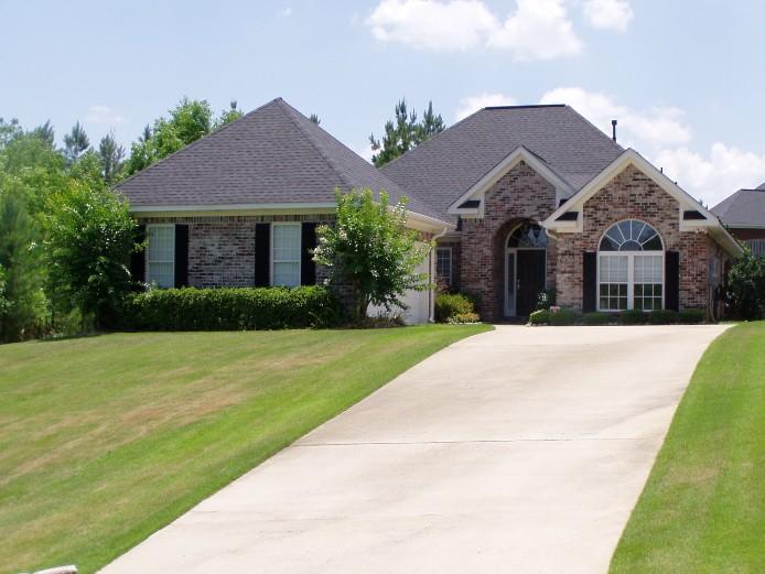 3875 Seven Oaks Drive, Tuscaloosa, AL 35406