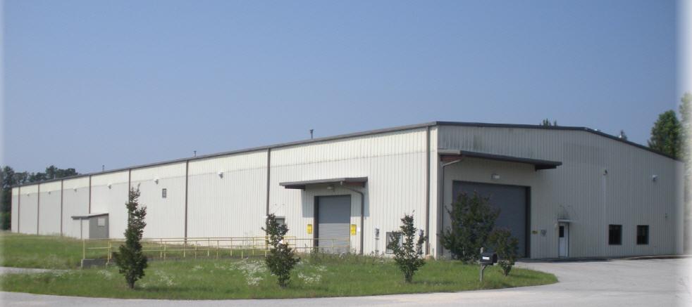 12160 Tierce Patton Road, Northport, AL 35476
